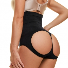 Postpartum Repair Panties Butt Lifter Hip waist Body Shaper