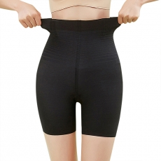 Butt lift Control Belly Waist Trainer Body Shaper Panty