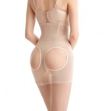 Butt Lifter Waist Tranining Body Shaper Control Tummy Panty