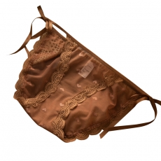 Female Lace Seamless Underwear Underpants Lingerie Panties