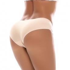 Women's Underwear Underpants Lingerie Panties Teddies Shaper