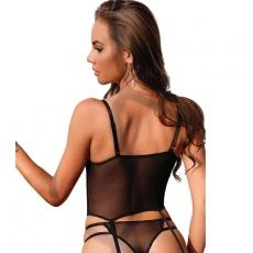 Female Nightdress Sleepwear Teddy Sexy Underwear Lingeries