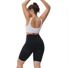 Women Shapewear Tummy Control Butt Lifter Panty With Hooks