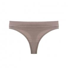 Women's Sexy Lingerie Panties Thong Underwear Underpants