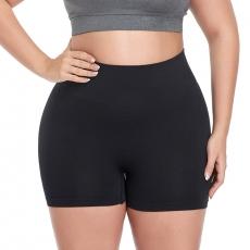 Women's Sporty Shorts Workout Panties Fitness leggings