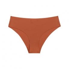 Women's Bikini Lingerie Underwear Thong Cotton Panties